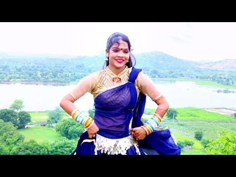 Xxx Mp4 Hansa Rangili मारा श्याम बिना Mewadi Brothers Devraj Mali 3gp Sex