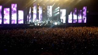 Kings of Leon - Knocked Up 26-06-11.mp4