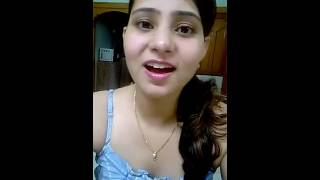itni mohabbat karo na hindi hit song 2016 by cute girl