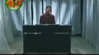 nei by thasan music video