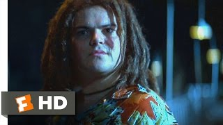 I Still Know What You Did Last Summer (1998) - Death on the Dock Scene (3/10) | Movieclips