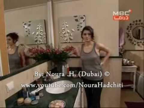 Behlül & Bihter Best Of Aski Memnu Part 10 أجمل مشاهد العشق الممنوع