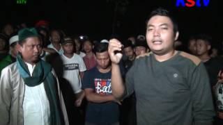 03 Dolan Pluss Misteri - Jalan Mistis Srikaton Papar Kediri
