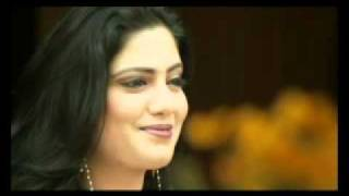 Sona Da Kangna - A Tribute to Noor Jahan (From the movie 5 Ghante mei 5 Crore).mpg