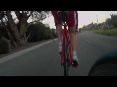 Xxx Mp4 Fixied Fixed Gear Single Speed Isn T A Fad Fixie Rider Chases 3gp Sex