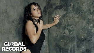 INNA - Say It With Your Body | Online Video