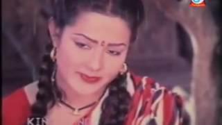 Hridoy Theke Hridoy Amin Khan Bangla Movie Full Bangla Movie