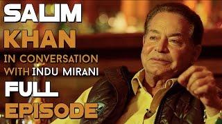 Salim Khan | Full Episode | The Boss Dialogues