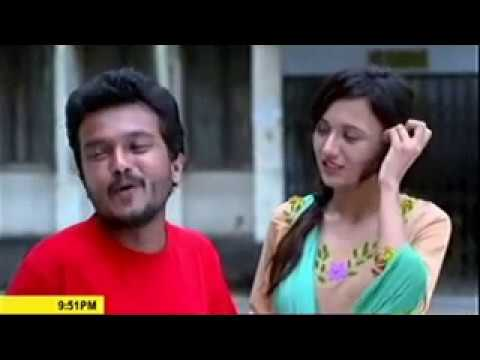 Xxx Mp4 Bangla Best Love Story By Allen Shovro Sabila Nur 3gp Sex