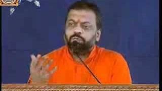 End result of all Worship and Prayers: Satsang for Guru Deeksha - Initiation