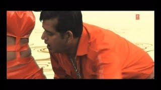 Hrithik Ke Jaishan Dance Karila (Full Bhojpuri Video Song) Jala Deb Duniya Tohar Pyar Mein