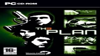TH3 Plan Soundtrack #1