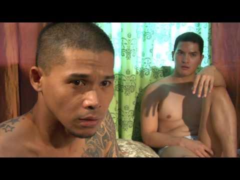 Xxx Mp4 Nagbabagang Langit FH Trailer 3gp Sex