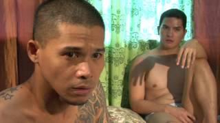 Nagbabagang  Langit FH Trailer