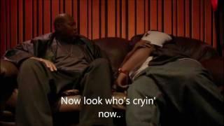 Californication Season 5 - Cryin