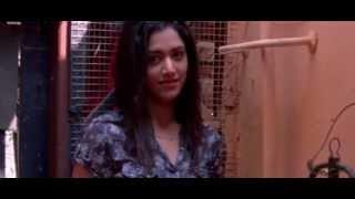 Muthumazha Konjal pole HD [1080p]