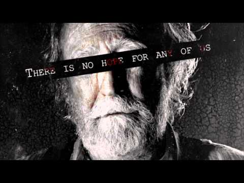 Xxx Mp4 The Walking Dead Season 4 Episode 5 Hershel 39 S Theme Ben Howard Oats In The Water 3gp Sex