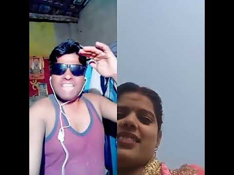 Xxx Mp4 Bhojpuri Can You Please Jaan Gana Xxx Video 4 3gp Sex