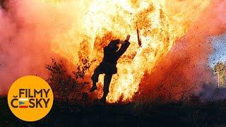 Cesta peklem | celý film
