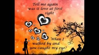 Owl City- Deer In the Headlights (Lyrics)
