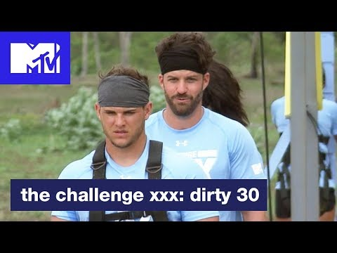Xxx Mp4 Ups Downs Official Sneak Peek The Challenge XXX MTV 3gp Sex