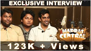 Exclusive Interview With PARIDHAPANGAL | Gopi,Sudhukar and Muthu | Provoke Tv