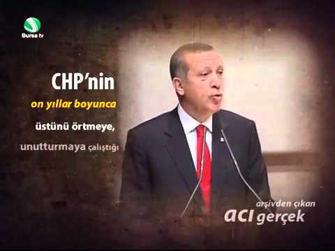 Xxx Mp4 Rusyaya Verilen 146 Azeri Türkün Hikayesi Ve CHP Zihniyeti 3gp Sex