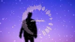 Jay Cosmic - One Way Dream (DataFox Extended Edit)