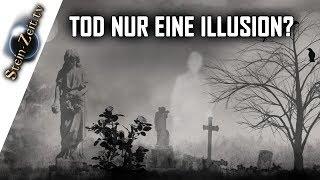 Illusion Tod - Johann Nepomuk Maier bei SteinZeit