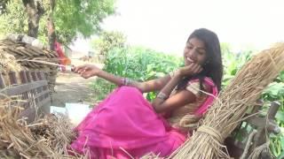tujhyat jiv rangla { pistulya boy's group naigoan 2017 }