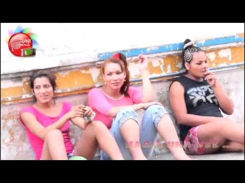 Xxx Mp4 Travestis En Las Calles De Lima Peru 3gp Sex