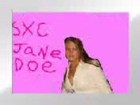 Xxx Mp4 Xx Sxc Jane Doe Xx 3gp Sex
