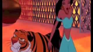 Uncensored Disney Cartoons Short Video