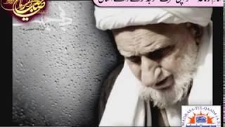 امامِ زمانہؑ کو اپنی طرف متوجّہ کرنے والے اعمال
