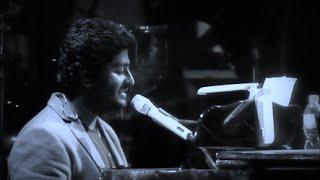 Arijit singh live | Main yahan tu wahan live | baghban