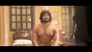 Irudhi Suttru Madhavan intro
