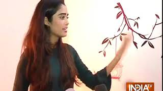 Neha Saxena decorates husband Shakti Arora's room with emojis