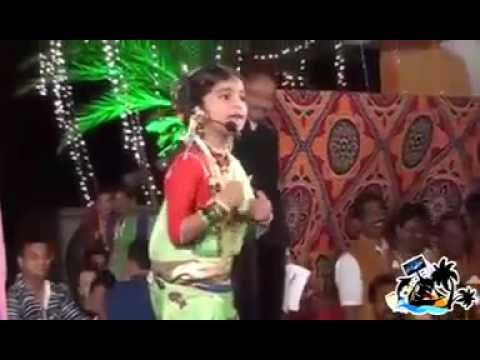 Xxx Mp4 Choti Bachhi Ka Bhashan 3gp Sex