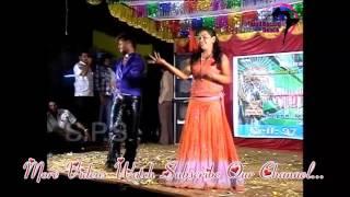 Tamil Record Dance 2016 / Latest tamilnadu village aadal padal dance / Indian Record Dance 2016  474