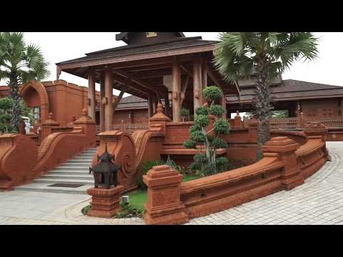 Xxx Mp4 Heritage Bagan Hotel By Vivere Viaggiando 3gp Sex