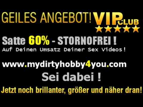 Xxx Mp4 Verdiene 60 Stornofrei Mit Deinen Sex Videos Als Amateur Oder Produzent 3gp Sex