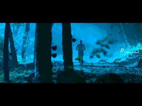Xxx Mp4 Mullamottum Munthiricharum Malayalam Movie Indrajith Is Stabbed 1080P HD 3gp Sex