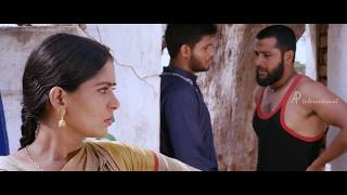 Susheela Saleem Sameer   Tamil Movie Trailer   Madhumitha   Shiva   Varun   Latest Trailers 2016