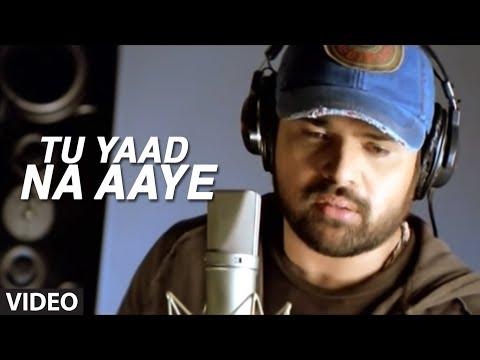 Tu Yaad Na Aaye Video Song Aap Kaa Surroor Himesh Reshammiya