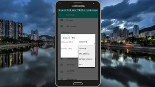 Best Free Android Billing Software 2017 With GST Marg Billing For Retail Shop हिन्दी/Hindi/Urdu