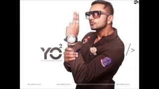 Dj Romas- Punjabi / Hindi songs MASHUP (REMIX) FT. YO YO HONEY SINGH