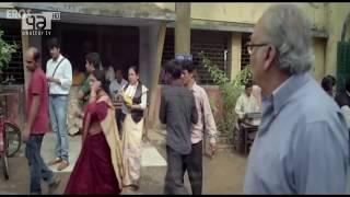 বাহুবলী টু'র তান্ডবের মাঝেই জয়জয়কার আরেক ভারতীয় বাংলা সিনেমা পোস্তের