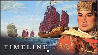 When China Ruled the Waves (Chinese Dynasty Documentary) | Timeline