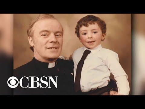 Xxx Mp4 Vatican Admits Secret Internal Guidance For Priests Who Father Children 3gp Sex