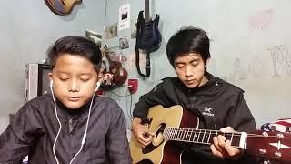 Lagu Sedih Untuk Renungan Semua Orang | LaoNeis Takdir Hidupku